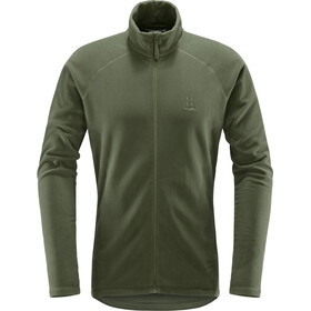 Haglöfs Astro Jacket Men Deep Woods